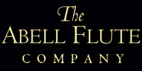 Abell Flutes
